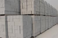 Quy trình sản xuất gạch nhẹ